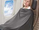 Những vật cực bẩn không nên chạm nhiều trên máy bay