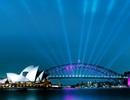Sydney với muôn vàn điều khám phá thú vị