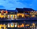 Quảng Nam phấn đấu phát triển du lịch bền vững