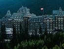 """Những khách sạn """"ma ám"""" gây nhiều ám ảnh nhất thế giới"""