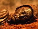 Rùng mình ghé thăm những bảo tàng xác ướp