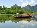 Du lịch Mekong bằng xe đạp - trải nghiệm hấp dẫn nên thử