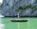 Du khách nước ngoài chia sẻ lý do yêu Việt Nam