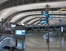 Sân bay an toàn nhất thế giới: chưa từng để thất lạc hành lý của khách