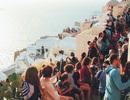 """Hình ảnh du lịch thực tế và kỳ vọng khiến người ta """"vỡ mộng"""" (P2)"""