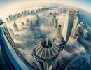 """Những hình ảnh cho thấy Dubai là """"thành phố điên rồ"""" nhất thế giới"""