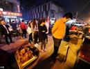Nhà hàng tung chiêu lạ: khách béo ăn miễn phí, khách gầy trả tiền