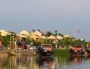 Việt Nam là một trong những quốc gia không tốn tiền tip