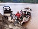 """Du khách Mỹ: """"Phượt bằng xe máy ở Việt Nam là cuộc phiêu lưu vĩ đại nhất trong đời"""""""