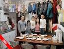 """Cuộc sống chật chội của gia đình người Trung Quốc với """"Giấc mơ Mỹ"""""""