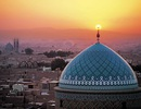Lý do khiến bạn muốn du lịch Iran ngay lập tức