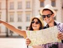 """""""Cẩm nang vàng"""" để tránh bị cướp giật khi đi du lịch"""
