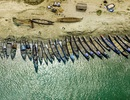 Bangladesh đẹp mê hồn qua góc nhìn mới