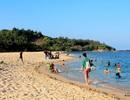 Lịch trình 3 ngày khám phá đảo Phú Quý