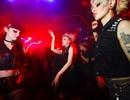"""Khám phá nhịp sống sôi động ban đêm ở """"thành phố tiệc tùng"""" Berlin"""