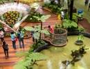 Vì sao sân bay Changi Singapore luôn được bình chọn tốt nhất thế giới?
