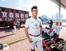 Nhà giàu mới nổi ở Trung Quốc với sự khác biệt đẳng cấp