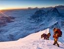 Trung Quốc đầu tư 14,7 triệu USD xây dựng khu du lịch gần đỉnh Everest