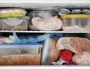 Những loại thực phẩm không nên cất giữ trong tủ lạnh