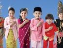 Những điều bất ngờ có thể du khách chưa biết về Malaysia