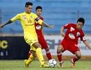 Vòng 19 V-League 2015: Gỡ nút thắt ở ngôi đầu