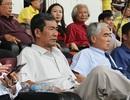 """""""Anh Nguyễn Văn Chương từ chối làm việc với Ban kiểm tra VFF"""""""