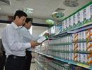 Vinamilk dẫn đầu Top 50 thương hiệu giá trị lớn của Việt Nam