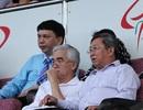 Năm 2015 vui buồn của bóng đá Việt Nam