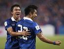 Kiatisak đặt quyết tâm đưa U23 Thái Lan đến Olympic 2016