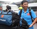HLV Trần Công Minh rút lui khỏi nhiệm vụ ở U23 Việt Nam