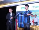 K-League muốn mở rộng thị phần tại Việt Nam qua thương vụ Xuân Trường