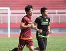 Công Phượng được AFC đánh giá là cầu thủ đáng theo dõi của U23 Việt Nam