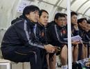U23 Việt Nam: Giải châu Á và tinh thần Asiad