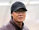 """HLV Nguyễn Thành Vinh: """"Bản lĩnh của U23 Việt Nam thua xa Jordan"""""""