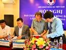 Bóng đá Việt Nam cần tìm HLV đội tuyển và người cầm trịch