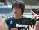 Tuấn Anh cùng Yokohama đánh bại HA Gia Lai trong trận đấu chia tay sân Pleiku