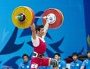 """Đầu tư cho các vận động viên dự Olympic: Đừng để """"no dồn, đói góp"""""""