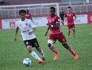 Ngoại binh của Sài Gòn FC sẽ tham dự Copa America 2016