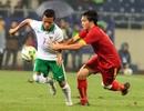 Indonesia chính thức trở lại với AFF Cup 2016