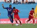 Vòng 12 V-League 2016: Hải Phòng liệu có mất nhịp?