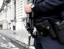 Cảnh sát Bỉ bắt giữ 12 kẻ tình nghi âm mưu tấn công khủng bố Euro 2016
