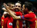 6 cổ động viên Tây Ban Nha bị bắt vì định làm loạn ở Euro 2016