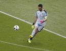 Buffon có khả năng vắng mặt ở trận gặp Ireland