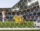 Tây Ban Nha sớm đụng Italia ở vòng 1/8 Euro 2016