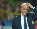 HLV Del Bosque tố truyền thông thêu dệt chuyện bất đồng ở đội tuyển Tây Ban Nha