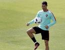 HLV Bồ Đào Nha giải thích nguyên nhân Ronaldo thi đấu kém