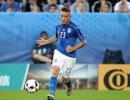 10 cầu thủ thoát khỏi chốn vô danh sau Euro 2016