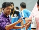 Việt Nam có trọng tài tham gia điều hành World Cup futsal 2016