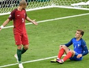 """Ngôi vô địch của Bồ Đào Nha """"bóp chết"""" bóng đá tấn công"""