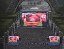Euro 2016 có 24 đội tham dự: Lợi chỗ nào và bất lợi chỗ nào?